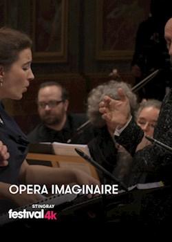 Opera Imaginaire