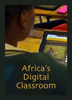 Africa's Digital Classroom