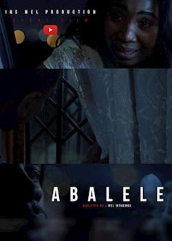 Abalele