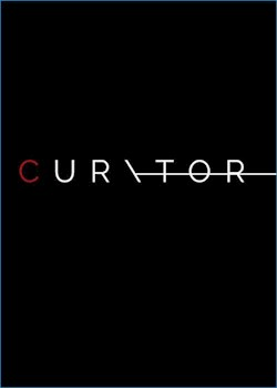 Curator Mag