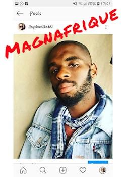 Magnafrique