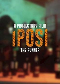 Iposi (The Runner)