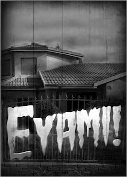 Eyami