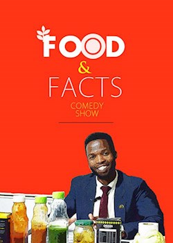 Food And Facts