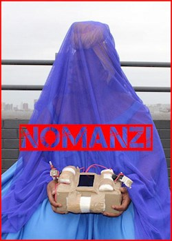 Nomanzi