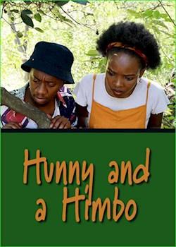 Hunny And A Himbo