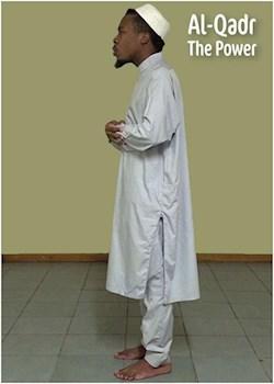 Al-Qadr (The Power)