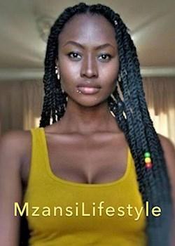Mzansi Lifestyle