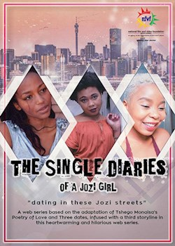 The Single Diaries Of A Jozi Girl