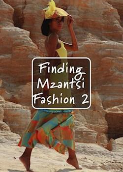 Finding Mzantsi Fashion 2