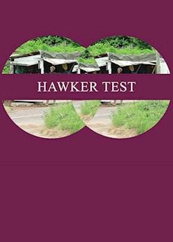 Hawker Test