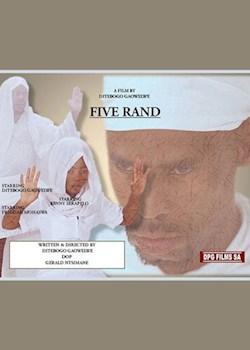 Five Rand
