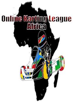 Online Karting