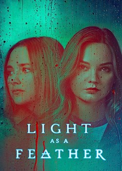 Light As A Feather (s1)