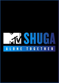 MTV Shuga Alone Together