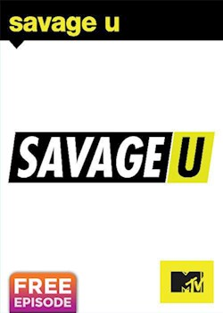 Savage U:  University Of Maryland
