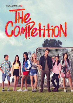 The Competition AKA Versus