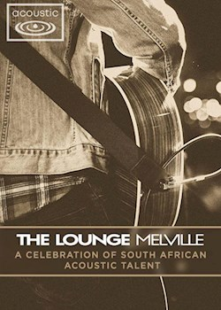 The Lounge Melville