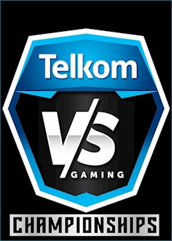 Telkom VS Gaming Championship