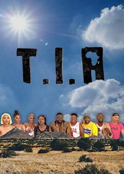 T.I.A.