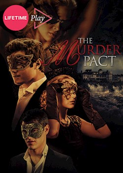 The Murder Pact