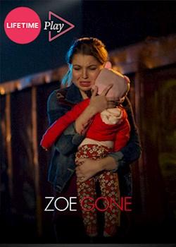Zoe Gone