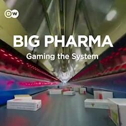 Big Pharma - Gaming the System