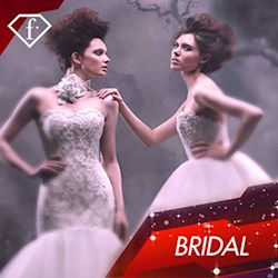 Bridal Catch Up