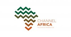 Channel Africa 2