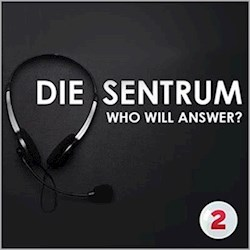 Die Sentrum (s1)