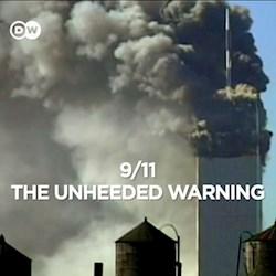 9/11 - The Unheeded Warning (CU)