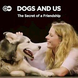 Dogs & Us - The Secret of a Friendship (CU)