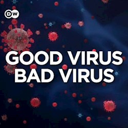 Good Virus, Bad Virus