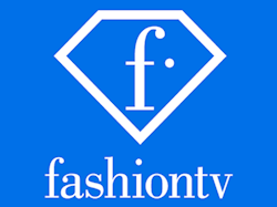 Fashion TV