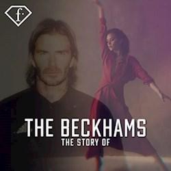 THE BECKHAMS STORY