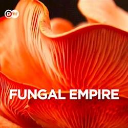 Fungal Empire