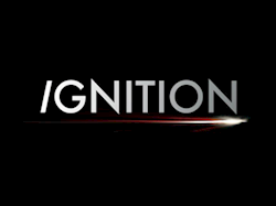 Ignition Channel