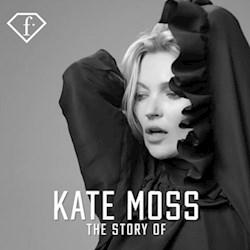 KATE MOSS STORY