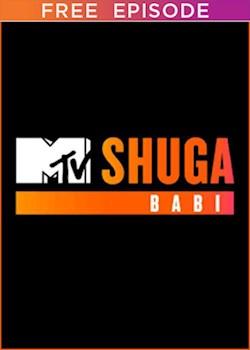 MTV Shuga Babi Cote D'ivoire Welcome In Abidjan