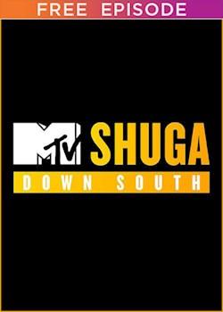 MTV Shuga Down South Welcome Home