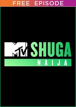 MTV Shuga Naija Home Coming