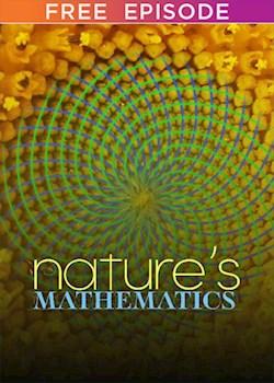 Nature's Mathematics (s1): ep 01