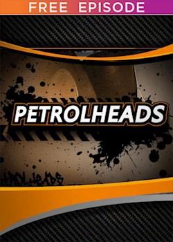 Petrolheads (s10): ep 01