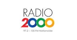 Radio 2000 Extra