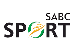 SABC Sport