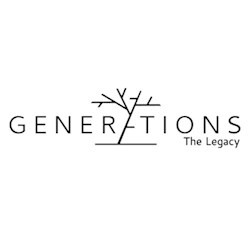 Generations - The Legacy