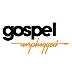 Gospel Unplugged