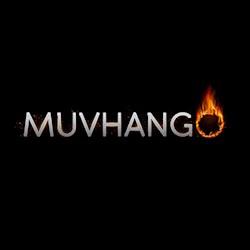Muvhango