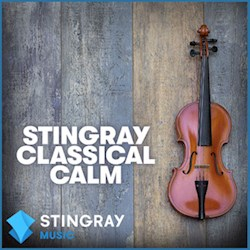 STINGRAY Classical Calm
