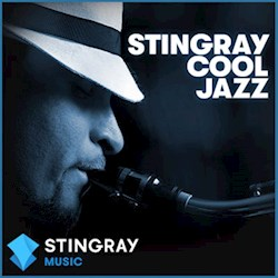 STINGRAY Cool Jazz